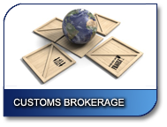 Custom Brokers