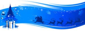 christmas-draw-header[1]