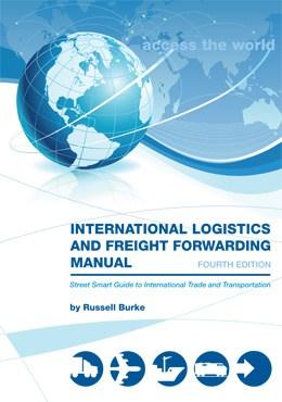 Freight Training | Import Export Training