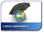 Freight Forwarding Import Export Cargo Insurance