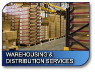 Warehousing and Distribution Services